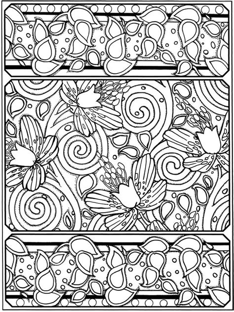 libro creative coloring mandalas art welcome to dover publications creative haven art deco designs coloring book coloring