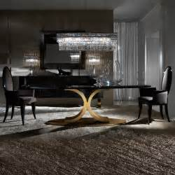 contemporary chairs for dining table images