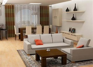 Living Room Interior Designs For Small Spaces by Small Living Room Ideas Decoration Designs Guide