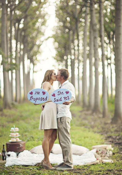 themes for engagement photo shoot engagement photo shoot ideas weddings romantique