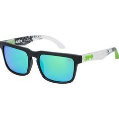 Helm Cult Polarized 1000 images about unglasses ken block on ken block sunglasses and lenses