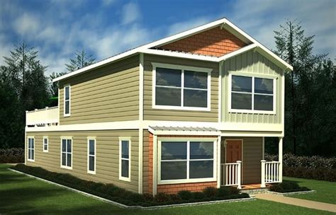 Two Story Mobile Homes by Two Story Manufactured Home 4bed 2 5 Bath Yelp