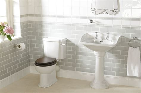 Home Decor Victoria by Silverdale Bathrooms Tiles