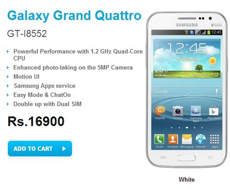 wallpaper for galaxy quattro samsung galaxy grand i9082 full phone specifications