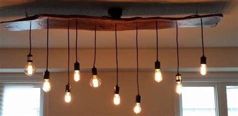 structure reclaimed wood dining room light fixture benjamin laughlin artist