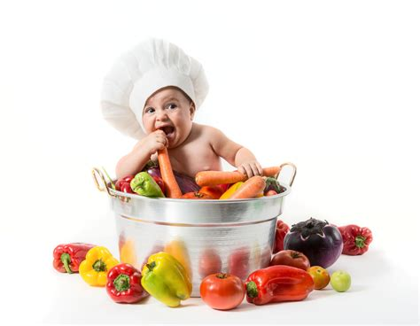 alimentazione bimba 9 mesi bambino denutrito a 11 mesi no ai pregiudizi su