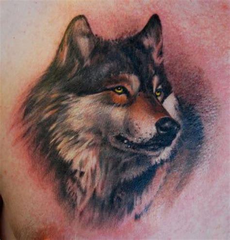 lvmenes tatuagens de lobo wolf tattoos