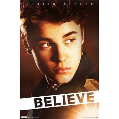 download mp3 album believe justin bieber justin bieber believe music poster import it all