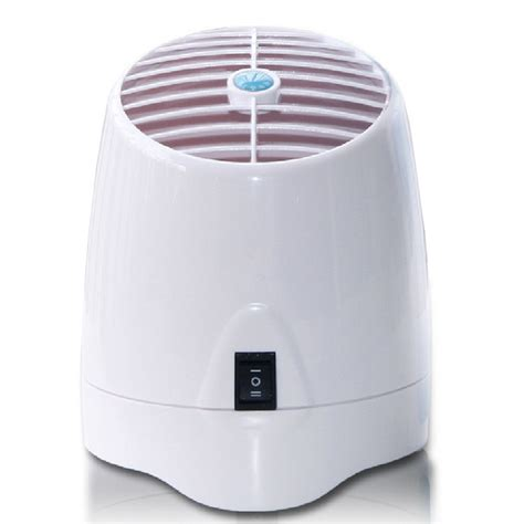 home air purifier for home ac220v ozone ionizer negative