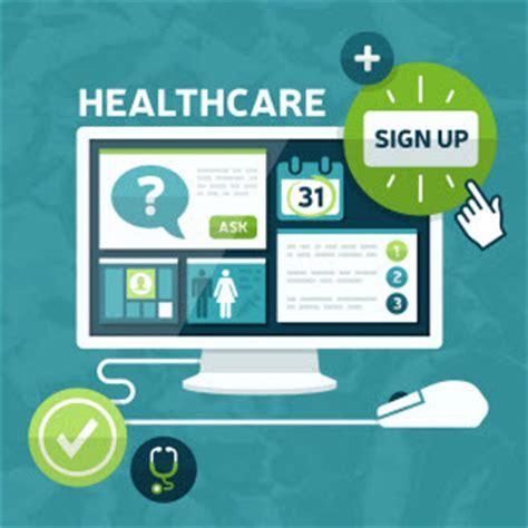 8 Best Photos Of Benefits Open Enrollment Flyer Template Benefits Open Enrollment Announcement Open Enrollment Template