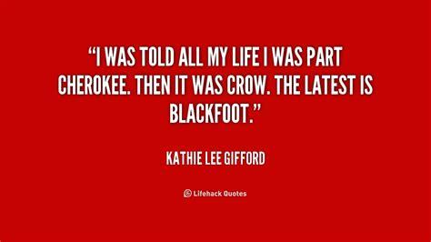 kathie lee gifford quotes kathie lee gifford quotes quotesgram