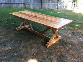 fancy x farmhouse bench ana white fancy x farmhouse bench diy projects autos post