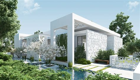 small garden design pictures modern home exteriors beautiful luxury house design by ando studio homedsgn