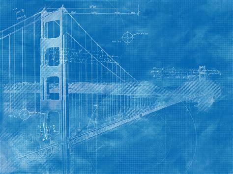 architecture sketch  blueprint photoshop action