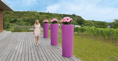 what color is cassis poterie color 150cm cassis rubrique divers