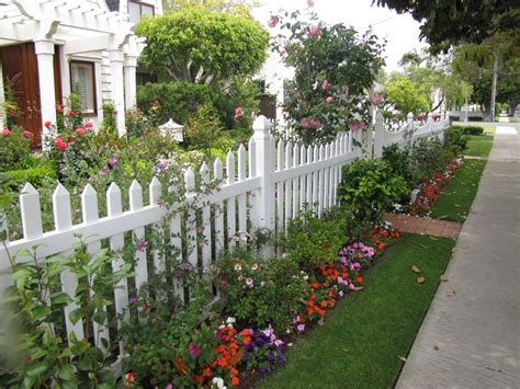 country landscape design calimesa ca photo gallery landscaping network