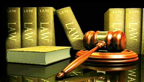 Bachelor Of Laws (LLB) - Check Scope & Career Options in ... Llb Law