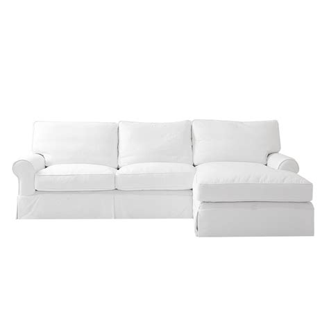 squishy couch squishy sectional sofa at rachel ashwell shabby chic couture