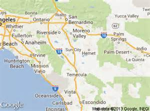 menifee california map compare cremation services in menifee ca funeral decisions