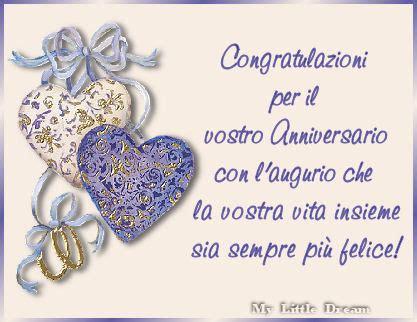 lettere d anniversario auguroni x i tuoi 10 anni di matrimonio su cuore dell