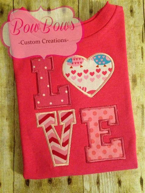 valentine  shirt ideas  kids boy  girl children