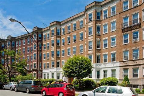 Apartments In Boston Fenway The Fenway Apartments Rentals Boston Ma Apartments