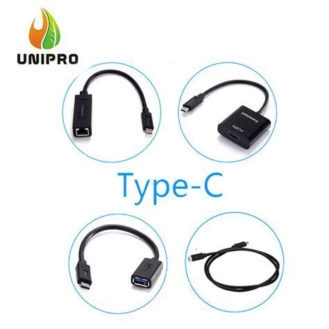 Tronsmart Cth01 Usb 3 0 Type C To Hdmi compra hdmi al adaptador rj45 al por mayor de china
