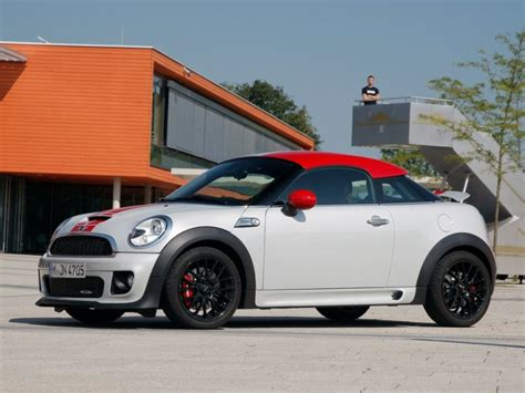 best small coupes best small economical cars