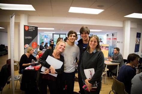 Bournemouth Mba Requirements by 22 Universities Set To Attend Bell S 2016 You
