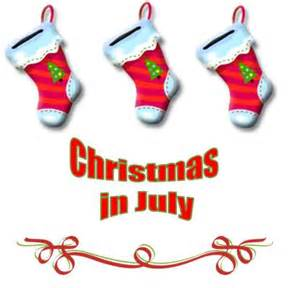 christmas in july sydney city rotaract
