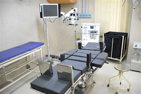 Peacehealth Detox Hospital by These Images Of Kpk Health Facilities Put