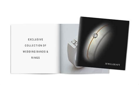 Wedding Band Brochure by Brochure