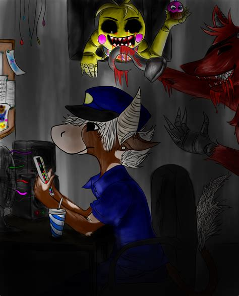 five nights at freddy s fan five nights at freddy s fan for mandzio by