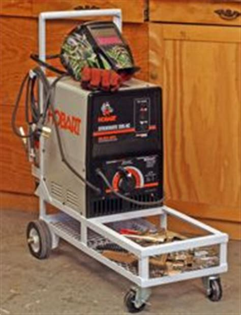 1000 images about welding cart on welding