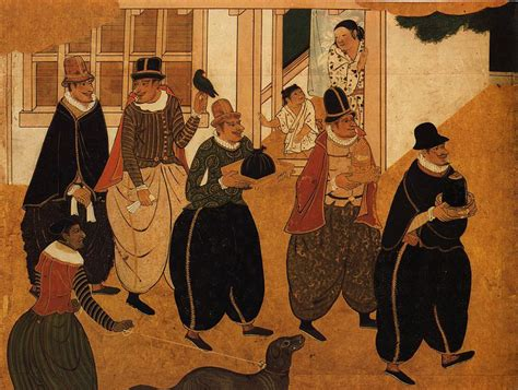style guide influence of japan japonism what made van gogh great