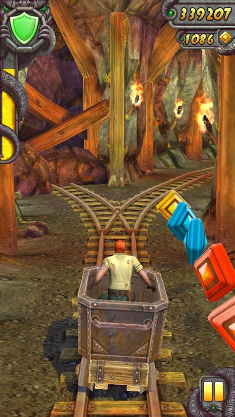 temple run 2 v1 4 1 for ios softpedia hackblogspot4u temple run 2 cracked apk