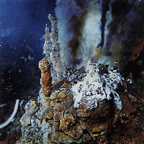Open Source Floor Plan Software by Huge Hydrothermal Seafloor Vents Found In The Indian Ocean