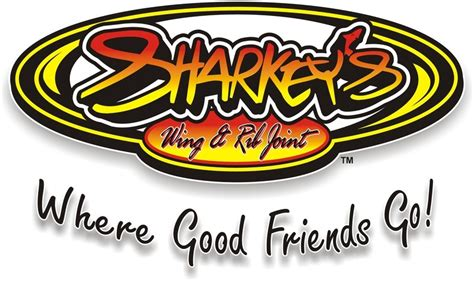 sharkey s tap takeover at sharkey s blacksburg starr hill brewery