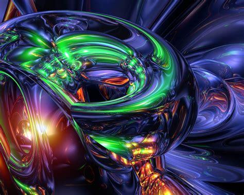 imagenes abstractas neon 40 wallpaper 3d hd 1080p im 225 genes taringa