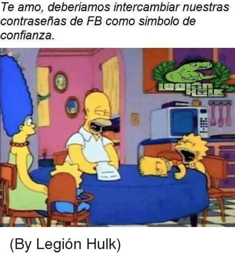 Memes De Hulk - memes de hulk 28 images the best hulk memes memedroid