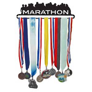 great ideas on what to do with your race bibs and race