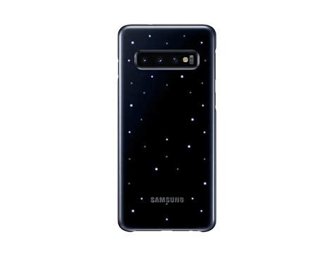 Samsung Galaxy S10 Za 1 by Samsung Cover Za Galaxy S10 Ef Kg973cbegww Domod Ba