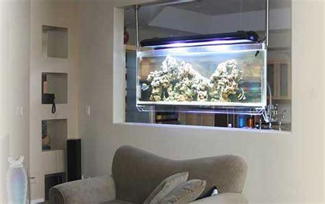 aquarium design for home home aquarium design all blog custom