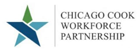 Chicago Part Time Mba Cost by Department Programs South Suburban College