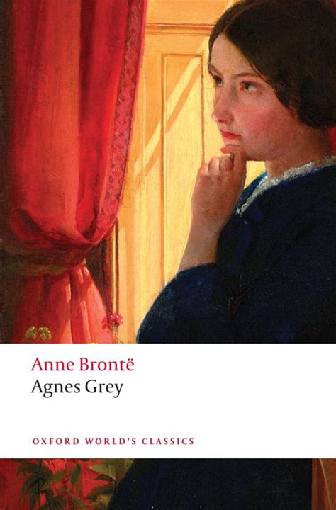 Novel Agnes 6 impressions a tale of less pride and prejudice agnes grey by bronte