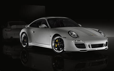 wallpaper classic porsche porsche 911 wallpapers wallpaper cave