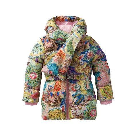 Coat Chika 12 best oilily winter 2015 images on designer clothes winter coats and autumn