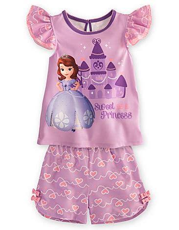 Pjms164 67 Top Pajamas Minnie 60 best pj s nighties images on