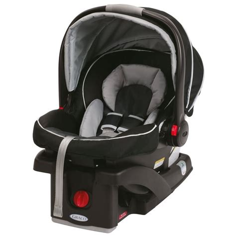 graco connect car seat graco snugride click connect 35 infant car seat gotham