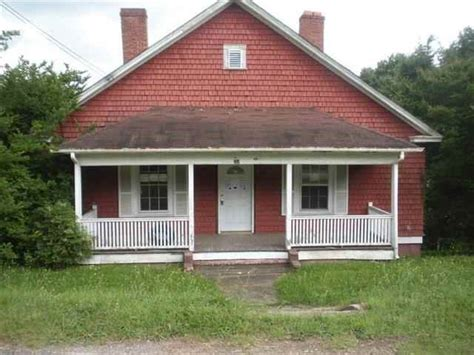 pacolet south carolina reo homes foreclosures in pacolet